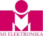 Izdelava spletne strani Mi elektronika