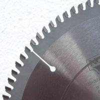 Večnamenska krožna žaga 350 z84